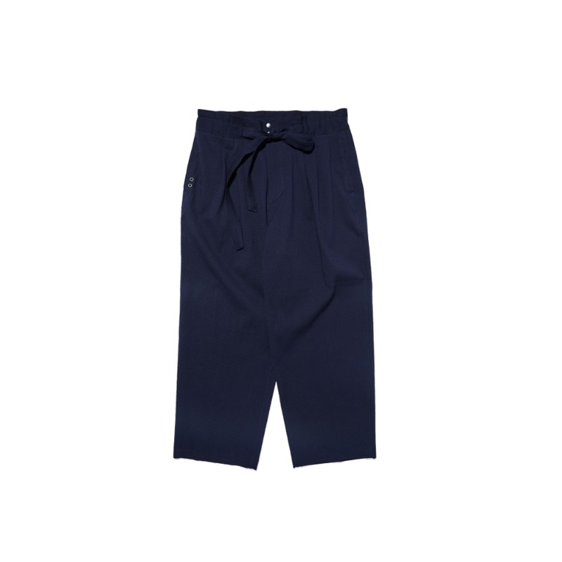 Relaxed Easy Pants_NA